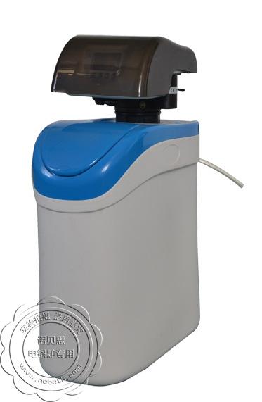 全自动水处理器,软水机,诺贝思蒸汽发生器专用