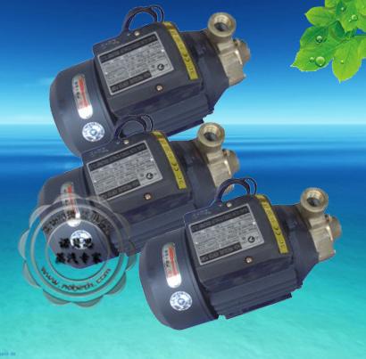 高压水泵,铁泵,诺贝思蒸汽发生器专用配件