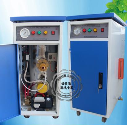 蒸汽发生器6KW