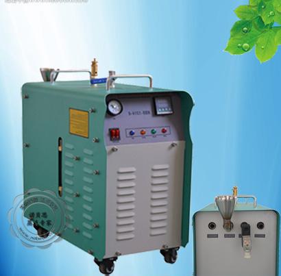 蒸汽发生器3KW小型服装厂专用