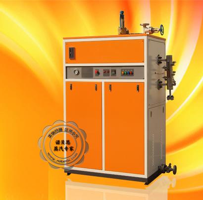 实验研究180KW高温高压定做型电加热蒸汽发生器