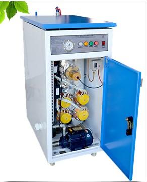 混凝土养护,免检电蒸汽发生器,48KW蒸汽发生器