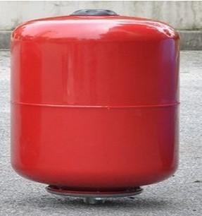 诺贝思专供隔膜式气压罐