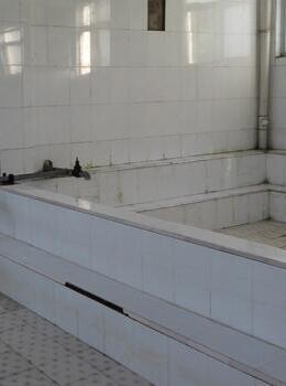 全自动电蒸汽发生器,桑拿洗涤蒸汽发生器