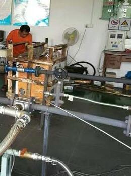 高温高压蒸汽发生器,实验室蒸汽发生器