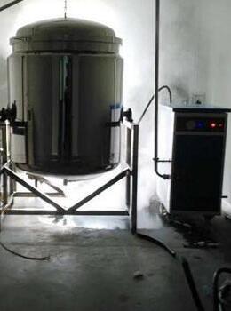 制药蒸汽发生器,诺贝思蒸汽发生器
