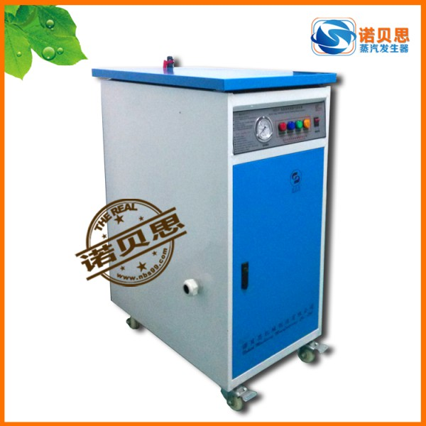 大量供应全自动电加热蒸汽发生器 节能蒸汽锅炉蒸汽锅炉48kw