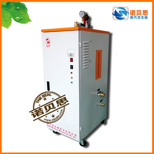 免检电蒸汽发生器,24KW蒸汽发生器