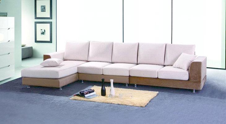 沙发清洗蒸汽发生器