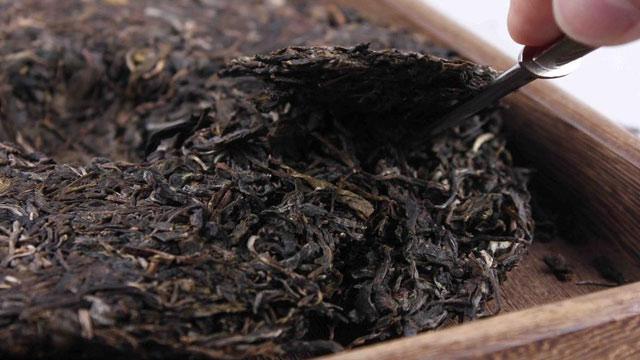 茶叶加工蒸汽发生器