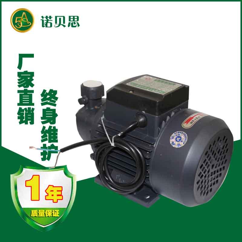 高压水泵,诺贝思蒸汽发生器专用配件